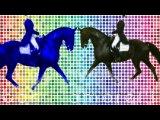 Horses! Mega Rem...